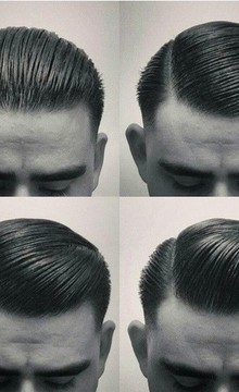 Средства для волос для мужчин