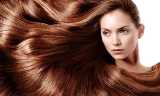 Как быстро увеличить рост волос