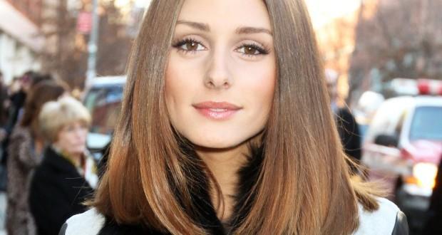 Особенности удлиненного каре на длинные волосы